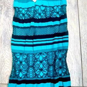 Bebe Dress Size Small